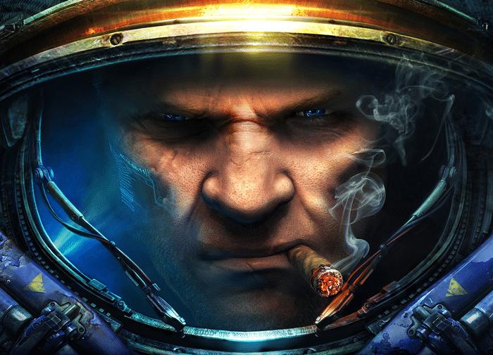eSports_StarCraft