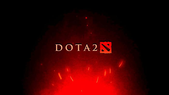 eSports_dota2