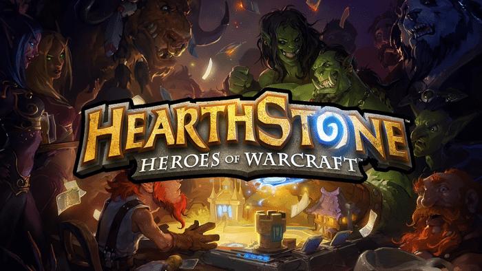 eSports_hearthstone
