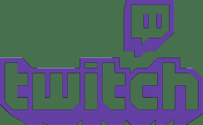eSports_twitch