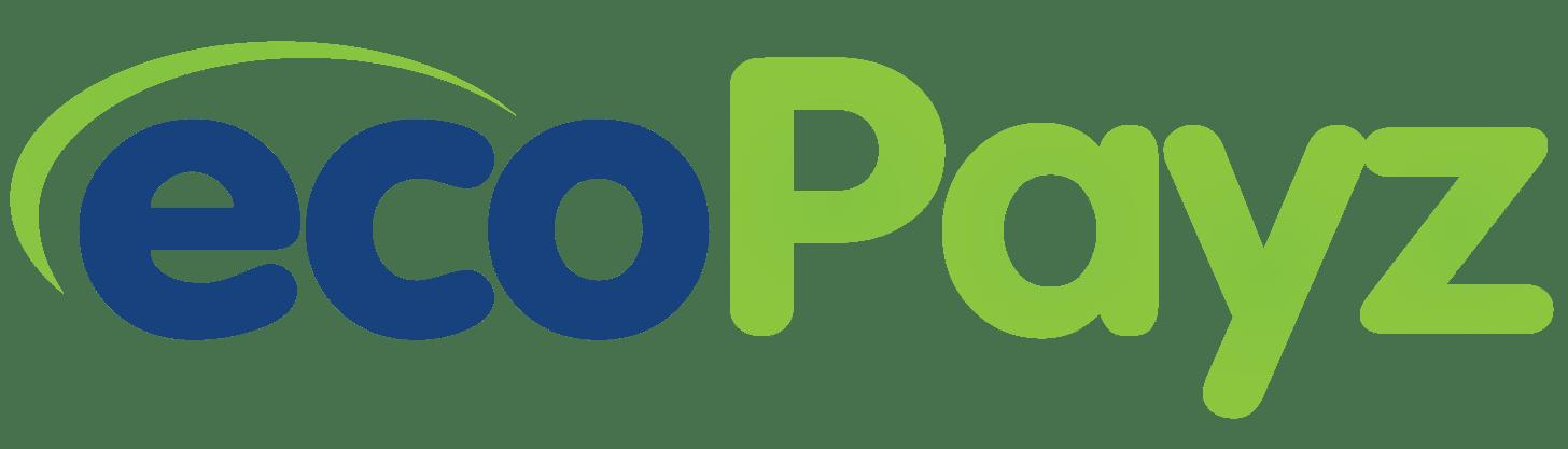 ecopayz_logo