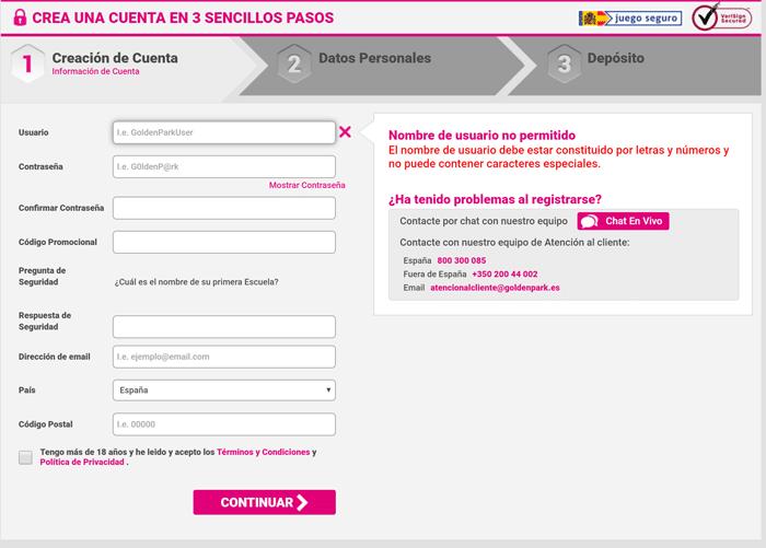 goldenpark_formulario_1