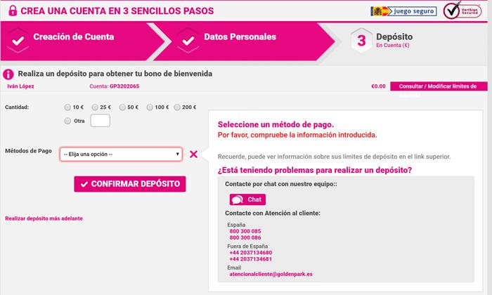 goldenpark_formulario_3