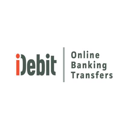 idebit_logo