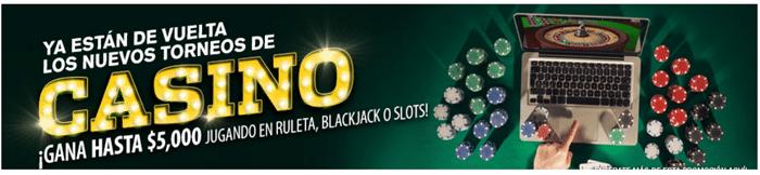 inkabet_casino