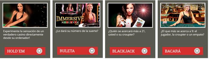 inkabet_casino_vivo