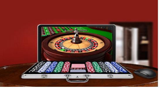 inkabet_promo_casino
