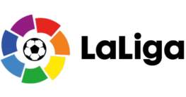 laliga_logo