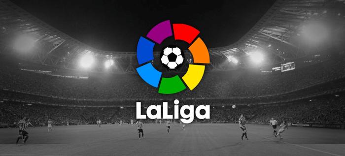 laliga_logo_home