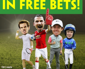 paddy_power_bono