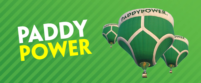 paddy_power_home