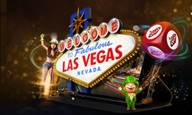 paddy_power_las_vegas