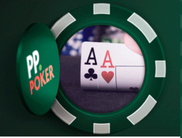 paddy_power_poker