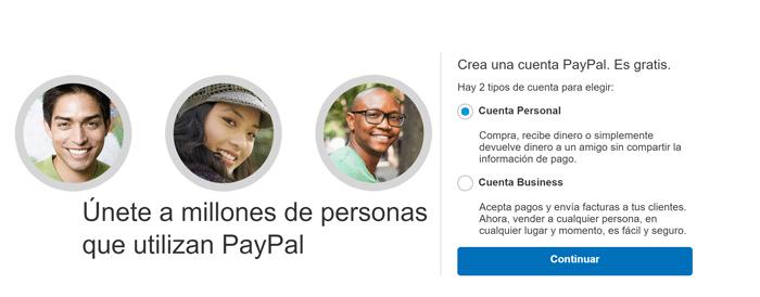 paypal_casinos_cuenta