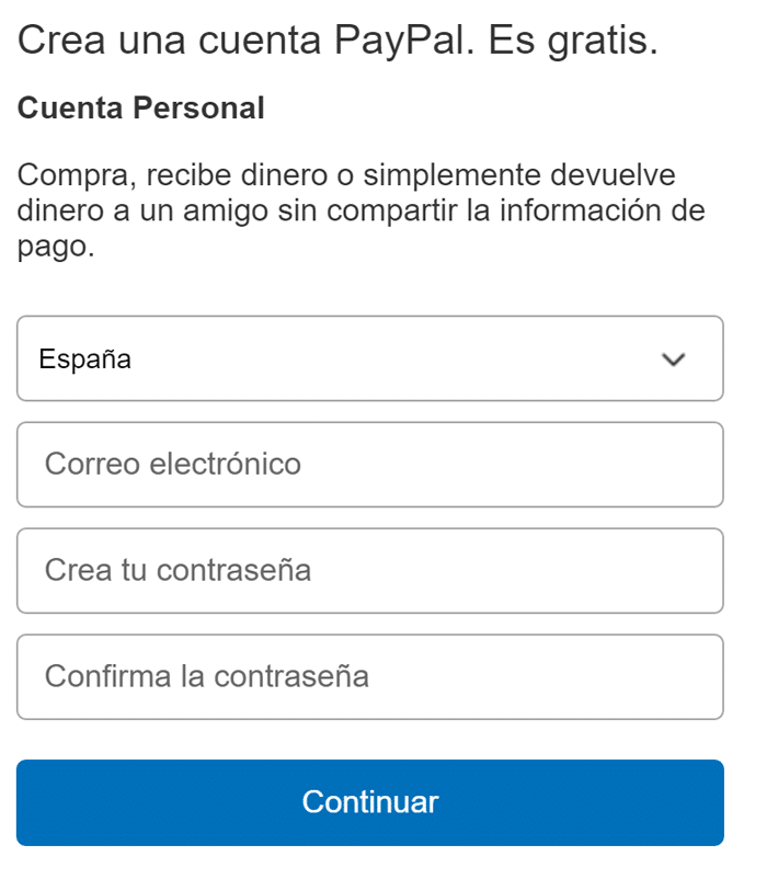 paypal_casinos_registro