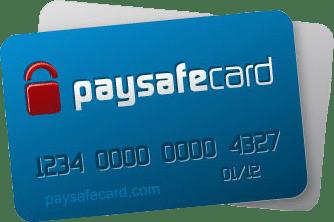 paysafecard_deposito