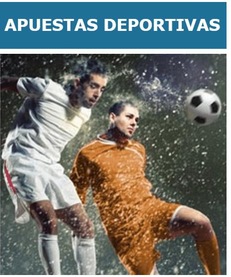rivalo_apuestas_deportivas