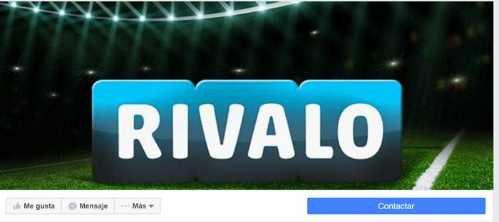 rivalo_facebook