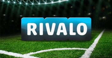 rivalo_home