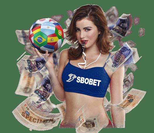 sbobet_apuestas