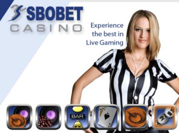sbobet_casino_live
