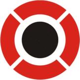 supermatch_logo