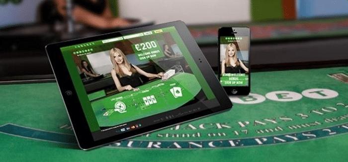 unibet_casino_en_vivo