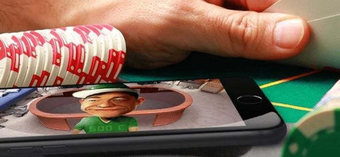 unibet_poker