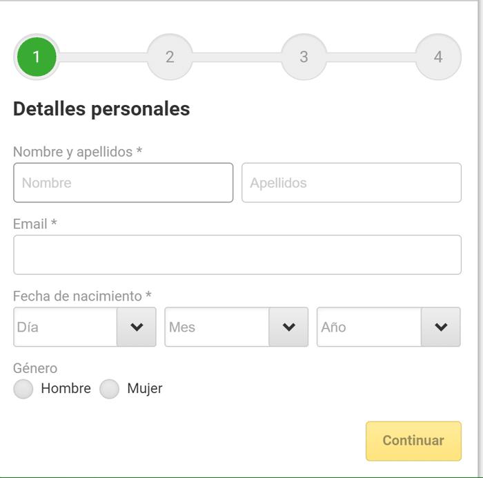 unibet_registro