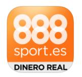app_888_icono