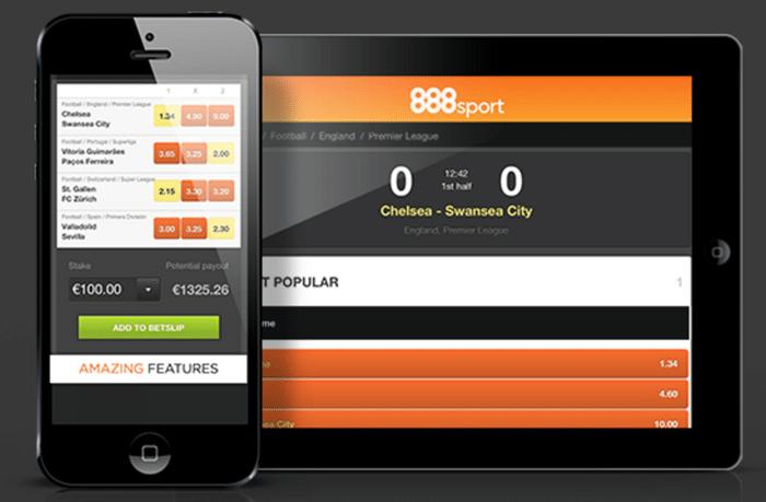 app_888_ipad