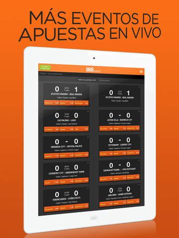 app_888_ipad_2