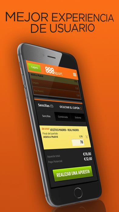 app_888_iphone