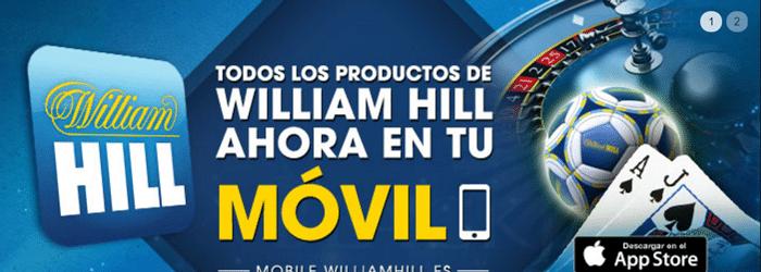 app_WilliamHill