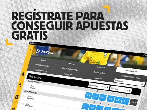 app_betfair_apuestas_gratis