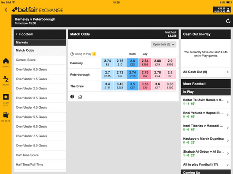 app_betfair_ipad
