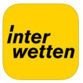 app_interwetten_icono