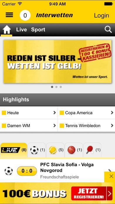 app_interwetten_smartphone