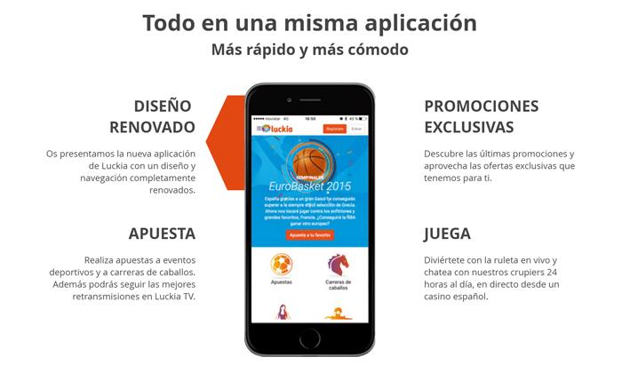app_luckia
