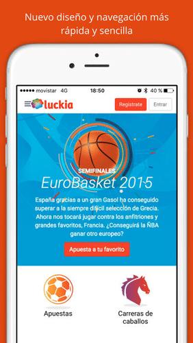 app_luckia_deportes
