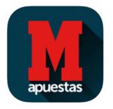 app_marcaapuestas_icono