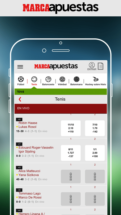 app_marcaapuestas_iphone
