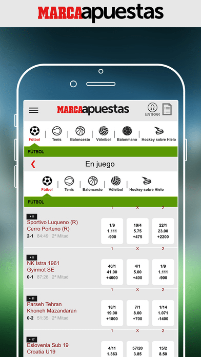 app_marcaapuestas_iphone_2
