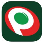 app-paf
