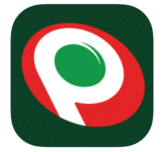 app_paf_icono