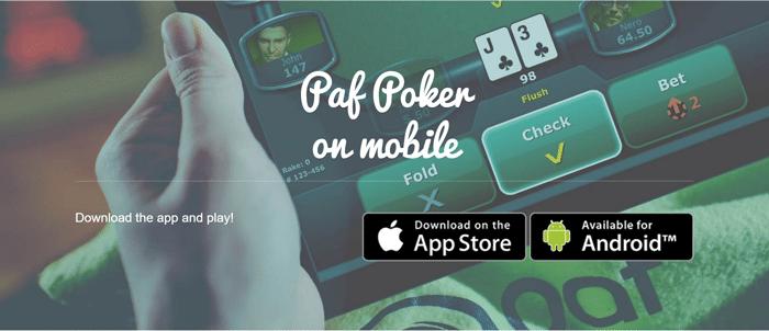 app_paf_poker