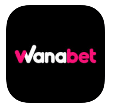 app_wanabet_icono