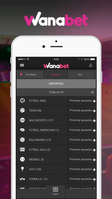 app_wanabet_iphone