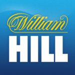 app-william-hill