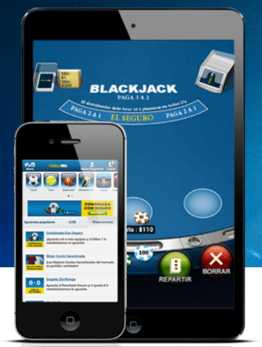 app_williamhill_ios